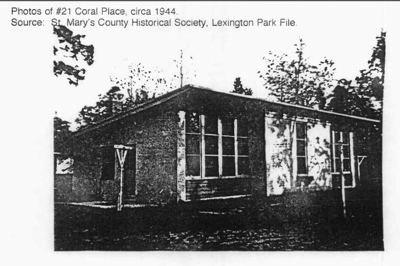1944 Flattop photo