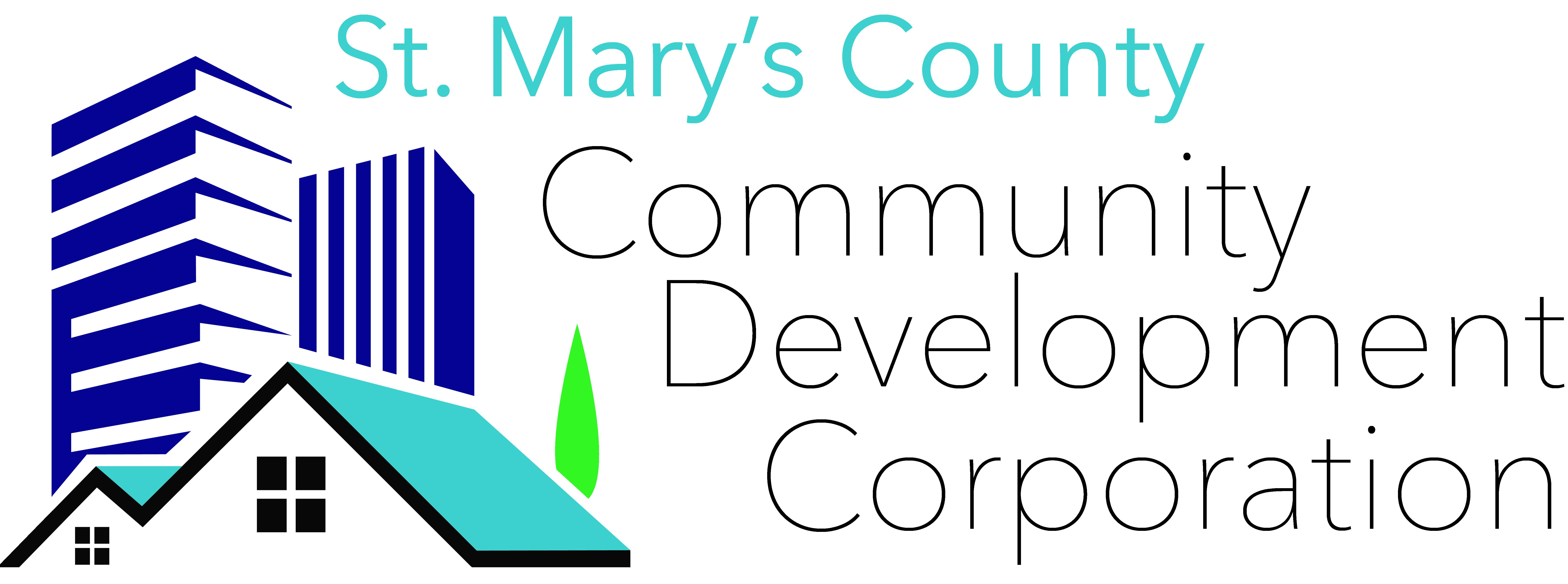 St. Mary's CDC